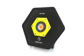 Прожектор светодиодный 5 цветов HI CRI 96+ 2300 Lm