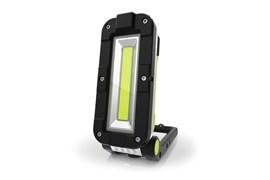 Лапма портативная LED 1000 Lm