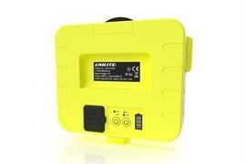 Аккумулятор для SLR-3000