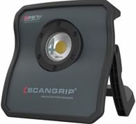 Лампа с регулировкой светового потока NOVA 4SPS Scangrip