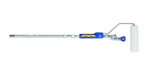 Удлинитель для окрасочных аппаратов JetRoller 25см Cleanshot