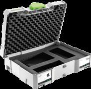 Систейнер T-Loc для всего SYS2 VARI