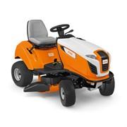 Трактор садовый Stihl RT 4097.1 SX 95см