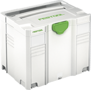 Систейнер T-Loc SYS4 Festool