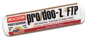 Валик малярный PRO/ DOO-Z Wooster