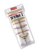 Валик малярный  J-KOTR P/DOOZ FTP 3/16 2PK 4 1/2  -3 Wooster