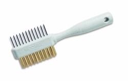 Щетка для мытья кистей - PAINTER'S COMB