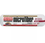 """Валик малярный MICROFIBER  3/8"""" Wooster"""