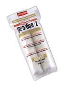 Валик малярный  J-KOTR P/DOOZ FTP 3/8 2PK 4 1/2  -3 Wooster