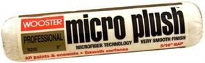 Валик малярный MICRO PLUSH 3\4  Wooster