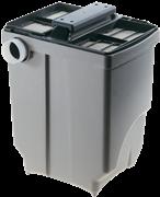 Контейнер для сбора мусора SBH-CT 33 Festool