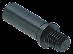 Адаптер D12/M12 OF 2000E Festool