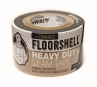 Скотч бумажный Floorshell 48 мм x 45,72 м Trimaco