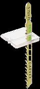 Вкладыш противоскольный SP-PS 300/420 5шт. Festool