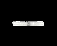 Пленка маскирующая HDPE 3,8 x 200 м Jeta