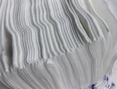Салфетки полировальные одноразовые 32х40 см Jeta