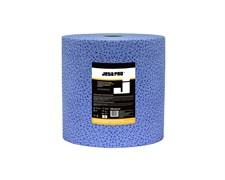 Салфетки нетканые повышенной прочности 80 г/м² JetaPro WiperPro