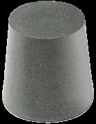 Грибок шлифовальный RH-SK D 36/1 Festool