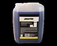 Покрытие водорастворимое для стен ОСК JetaPro