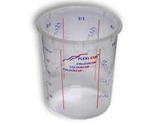 Емкость многоразовая мерная для использования системой PPS Jetа