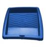Крышка пластиковая для ведра 18/16 л Premium Pentrilo