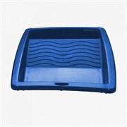Крышка пластиковая для ведра 12/8 л Premium Pentrilo