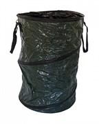 Ведро складное для мусора Pentrilo