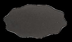 Лепестки шлифовальные Titan2 P2000 SK D36/0 100шт. Festool