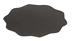 Лепестки шлифовальные Titan2 P2500 SK D36/0 100шт. Festool