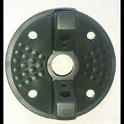 Воздушный колпачок форсунки для насадки WP 1800 мл