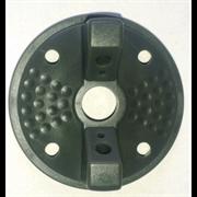 Воздушный колпачок форсунки для Стандартной насадки 800/1400 мл