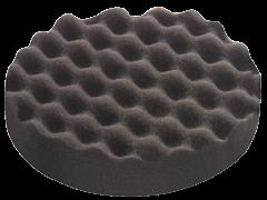 Полировальная губка финиш. PS-STF-D125x20-SF 5шт. Festool