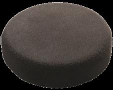 Материал полир., губка финишная PS-STF-D150x30-SF-OSC/5