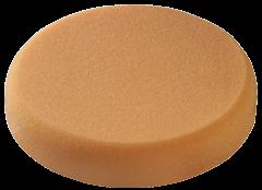 Полировальная губка средн. PS-STF-D80x20-M 5шт. Festool