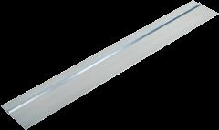 Шина направляющая AUP 1750 Festool