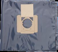 Фильтр-мешок для ENS-SRM 45-LHS 5шт.