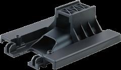 Адаптер для плиты CMS ADT-PS 400 Festool