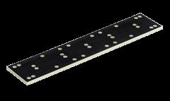 Платформа ШМ Stickfix SSH-STF 80x400/17