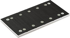Платформа ШМ Stickfix STF 115x225 (LRB)