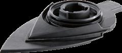 Платформа ШМ удлинен. LSS-STF-RO90 V93/6
