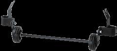 Ролики для транспортировки CS 70 TR Festool