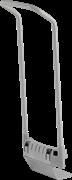 Рукоятка для пылесоса SB-CT 26/36 Festool