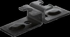 Скоба-грейфер, двойная, компл. из 50 шт. DPK DF 500 / 50