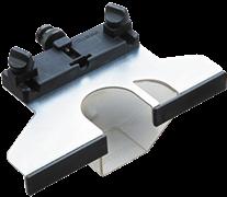 Упор боковой для параллельн.обработки SA-OF1000 Festool