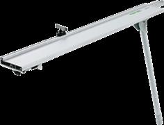Упор-удлинитель торцовочный правый KA-UG-R Festool