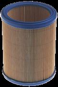 Фильтр основной AB-FI/U (3150) Festool