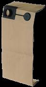 Фильтр-мешок для FIS-CT 11 5шт.