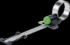 Циркуль для лобзика KS-PS 400 Festool