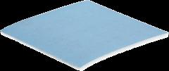 Шлифрулон 115мм x 25м P600 Granat Soft