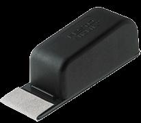 Шлифок ручной Stickfix HSK-STF-46x178мм Festool